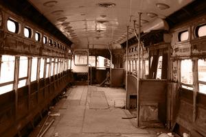 20110908080255-trolley_car_i