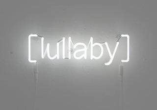 [Lullaby], Soledad Arias