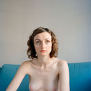 20110908120455-nude_blue_couch