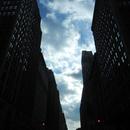 20110908172628-new_york_158