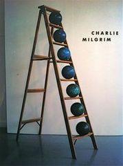 Mood Rack , Charlie Milgrim