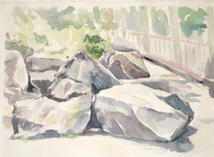 Triangle_rocks_1