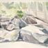 Triangle_rocks_1