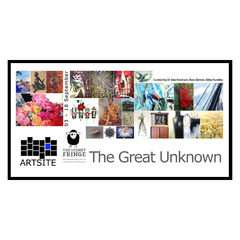 The Great Unknown,
