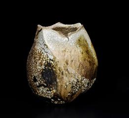 Mentori Vase, Peter Callas