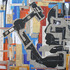 20110909224449-dixon_man_with_hammer_4_x4__mixed_media_copyright_2011