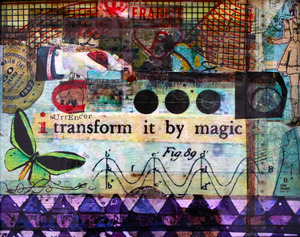 20110910113238-i_surrenderto_transform