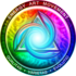 20110923065422-the_energy_spectrum_2011_-_emblem_-_artslant