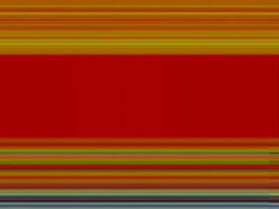 20121225222321-cc_i