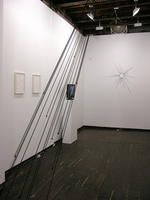 20110910182453-jgrant_installationmbe