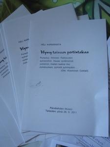 20110912003412-runot2011_poetry_2011_26