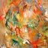 20110912035446-art_004