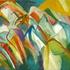 20110912043054-art_001