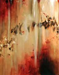 Nectar, Jennifer J.L. Jones