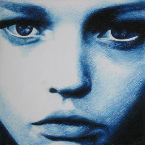 20110913072804-blue