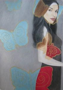 20110913072947-butterflies