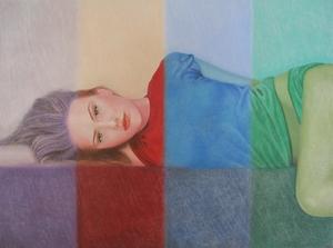 20110913073911-colorful_girl