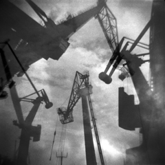 Gdansk__shipyard_3