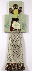 Belly, Katherine Sherwood
