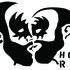 20110914155604-homo_riot_logo