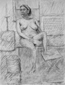 20110914165532-seated_woman_may_2011__small_