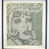 Love_can_t_buy_money__lichtenstein_