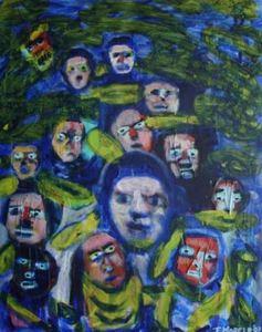 20110915084145-exodus_2007