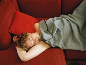 20110915132338-asleep