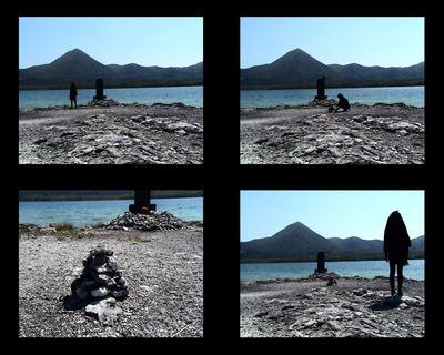 20110915211136-lake