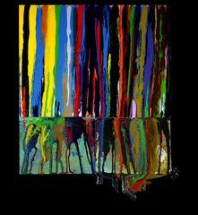 ColorSoundGrammer_ASOG, Ellen Hackl Fagan