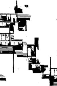 20110916132233-gregorio_modular_10_small