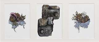 Potato. Coal. Potato., Miriam Wuttke (Germany)