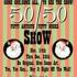 50-50_show_web_smal