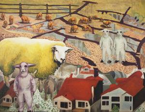 20110918114222-sewelson_sheeps_clothing