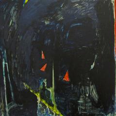 Three (Lost Sloops), Ted Gahl