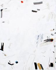 Untitled, Joseph Hart