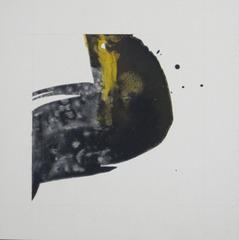Orpheus & Erydice, Nancy Charak