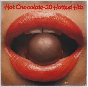 20110922021450-hotchocolate