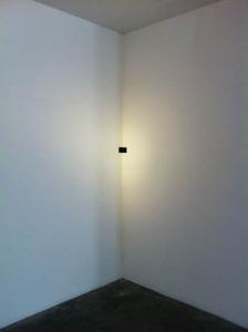 20110922122449-corner_square