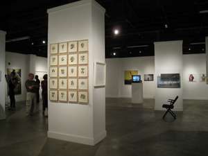20110922194752-artoconecto_exhibition_atbakehouseartcomplex_miami1