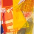 Sillman_139_untitled_cropped_lores