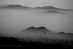 20110923064736-santiago