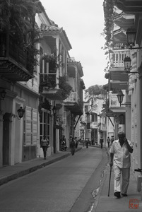 20120314225100-cartagena_connect_1