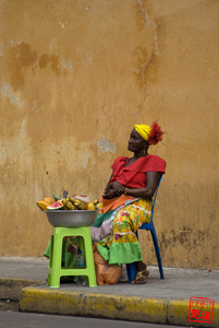 20120314004437-fruit_lady_cartagena_1