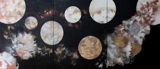 Autumnal, Kiyomi Baird