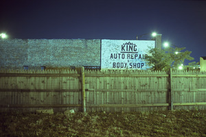 20110923133200-ursulasokolowska_king_auto_repair_and__body_shop_south_wabash_avenue_chicago_2011