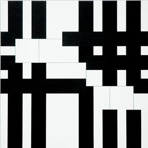 20110923143535-z