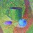 20110923144004-___1