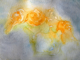 Reflection, Jasna Dragun