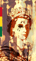 Queen of the (Un)commonwealth, Ofunne Obiamiwe